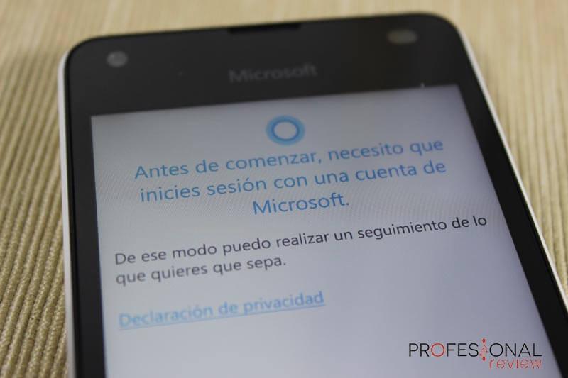 lumia550-review16