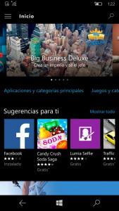 lumia550-windowphone10-01