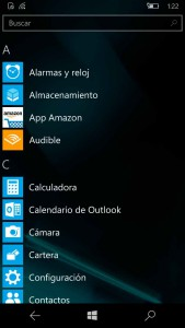 lumia550-windowphone10-02