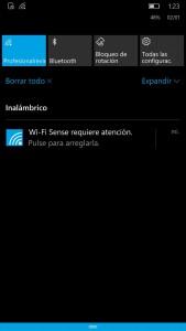lumia550-windowphone10-03