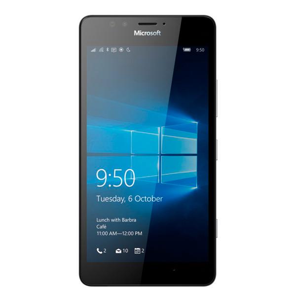Lumia 950 rebaja