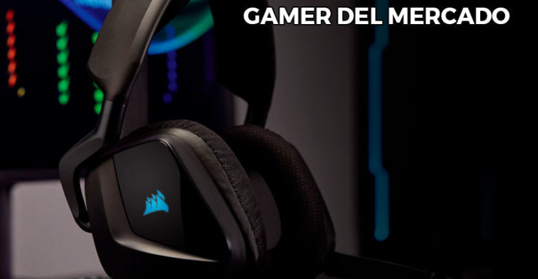 Photo of Los mejores auriculares Gamer para PC (2018)