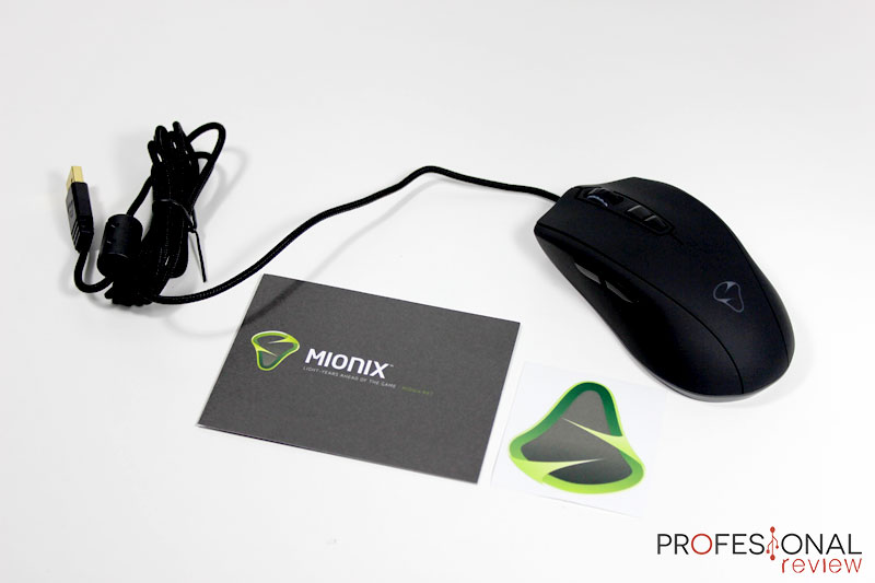 mionix-avior7000-review02