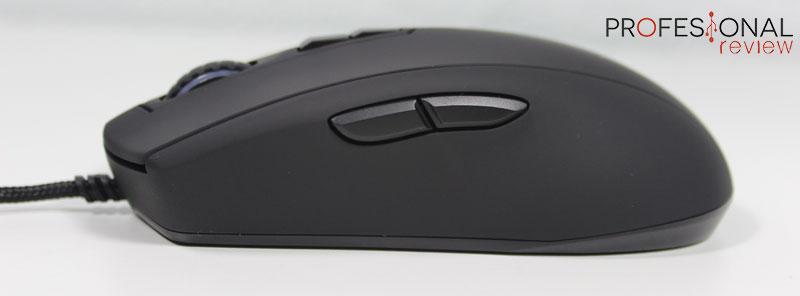 mionix-avior7000-review04