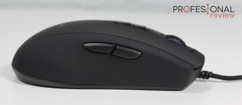 mionix-avior7000-review06