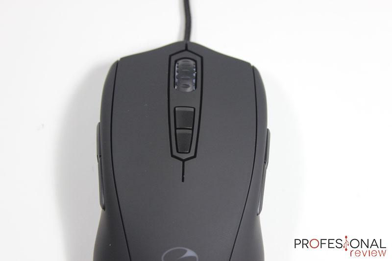 mionix-avior7000-review08