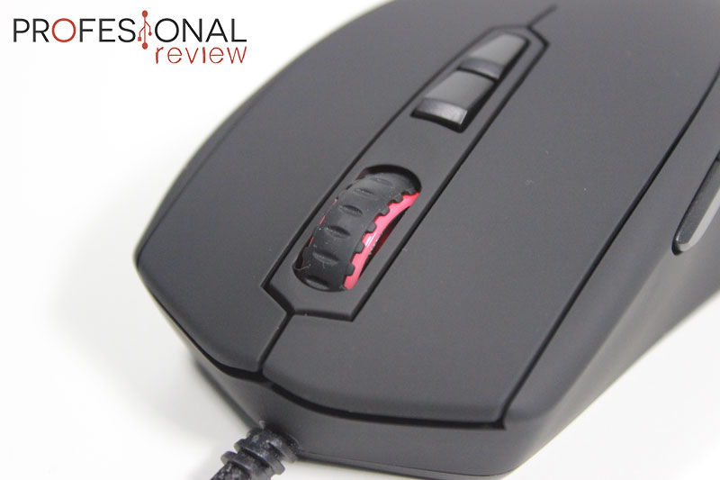 Photo of Mionix Avior 7000 Review