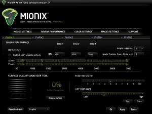 mionix-avior7000-software01