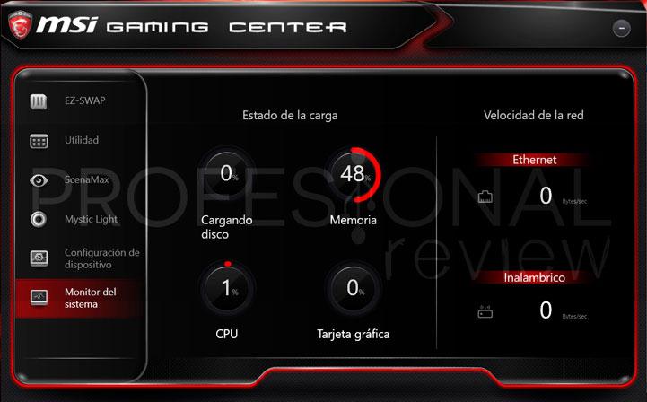 nightblade-gamingcenter