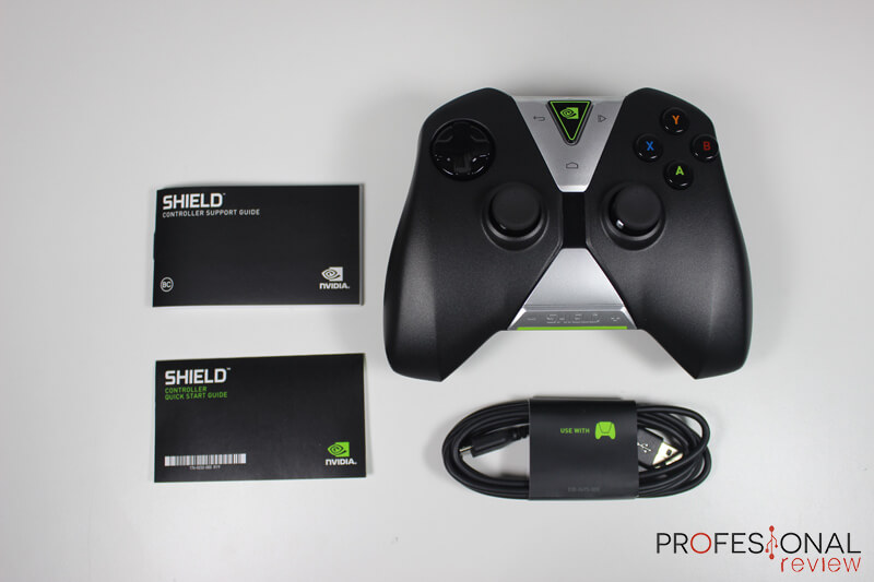 nvidia-shield-controller-review02