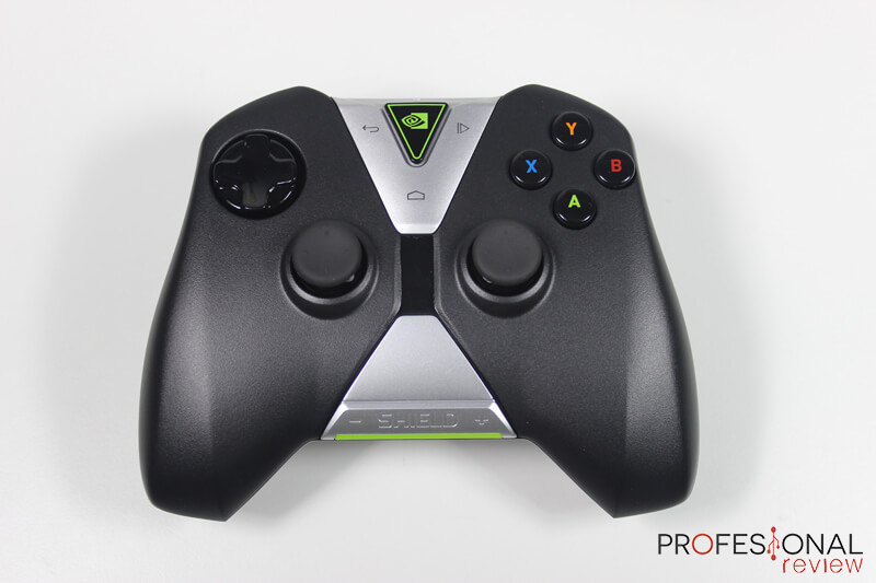 nvidia-shield-controller-review03