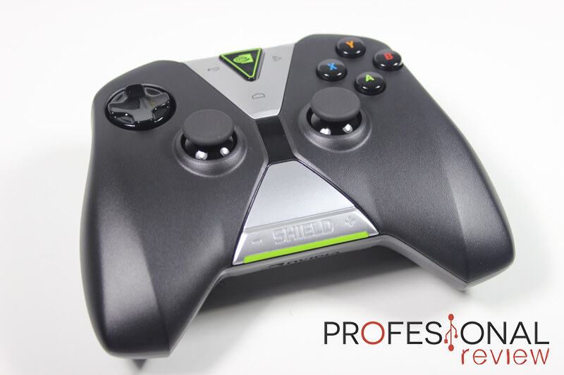 nvidia-shield-controller-review06
