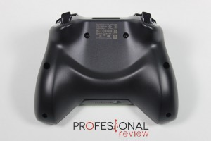 nvidia-shield-controller-review08