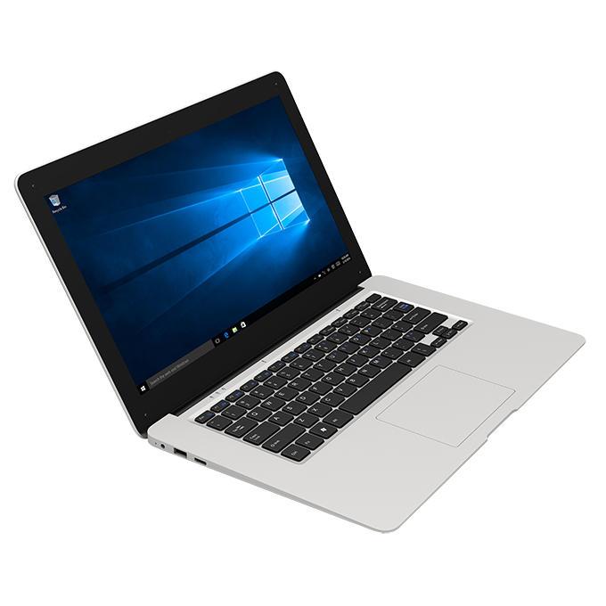 Photo of Primux 1401, económico portátil de 14 pulgadas con Windows 10