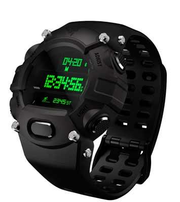 razer-nabu-smartwatch