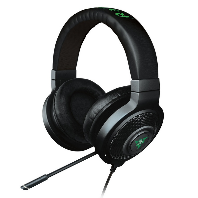 razer_kraken_7_1_chroma