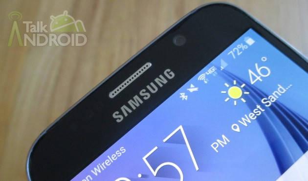 Photo of Samsung Galaxy J7 filtrado, Snapdragon 615 y 3 GB de RAM