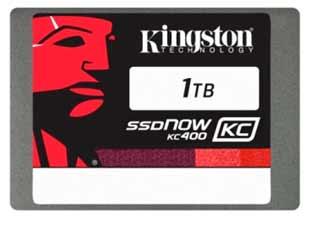 ssdnow-kc400-1tb
