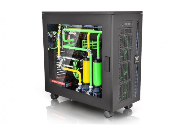 Thermaltake Core WP100