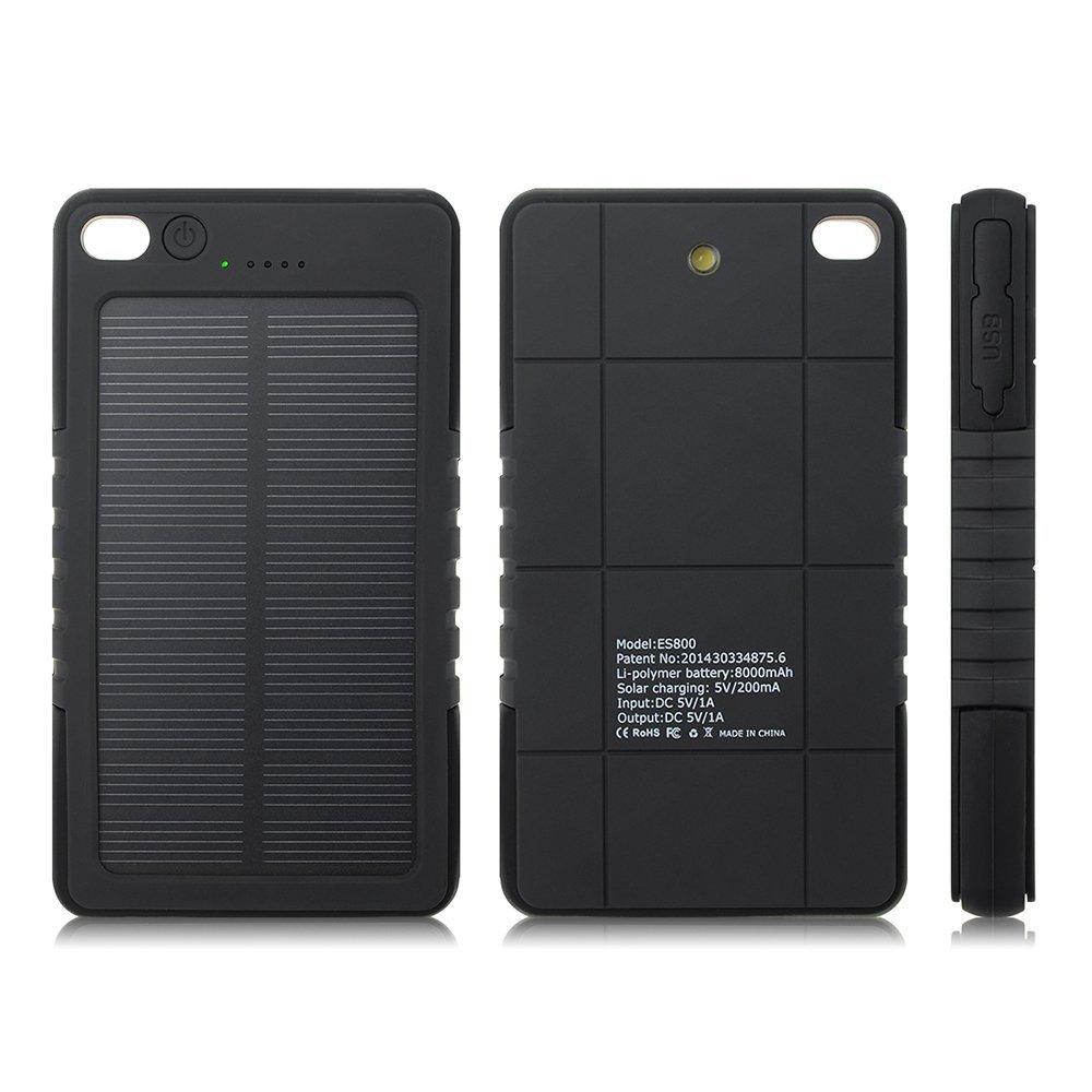 victsing-powerbank-solarr-8000mah