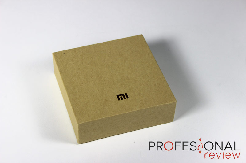 xiaomi-mibands1-review