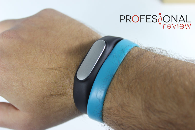 xiaomi-mibands1-review05