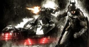 Batman Arkham Knight no llegará a Linux y Mac