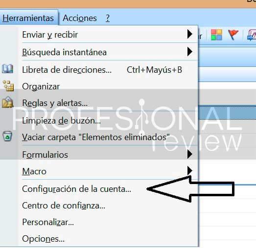 Photo of Configurar cuenta de correo ONO