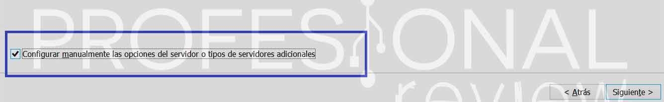 Configurar-cuenta-de-correo-ono-03