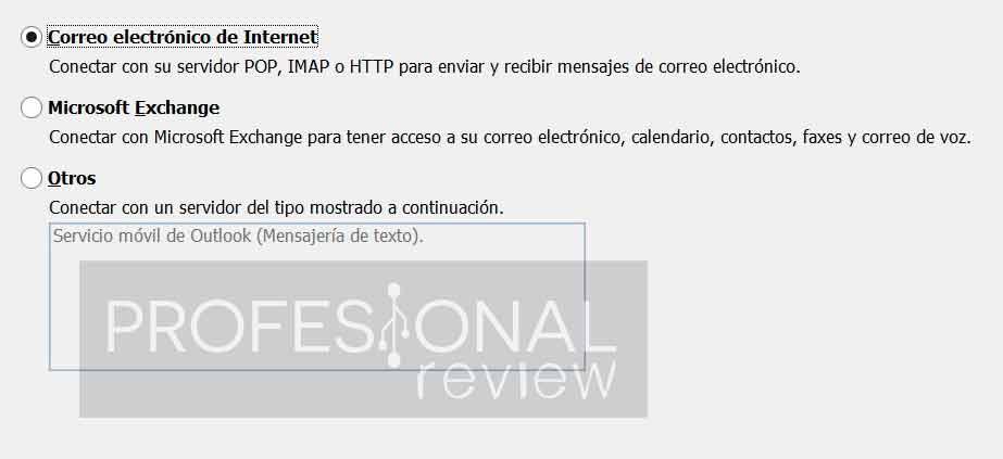 Configurar-cuenta-de-correo-ono-04