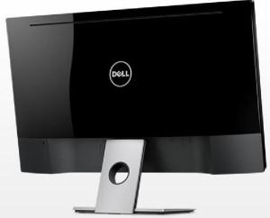 Dell UltraSharp U2717D 2