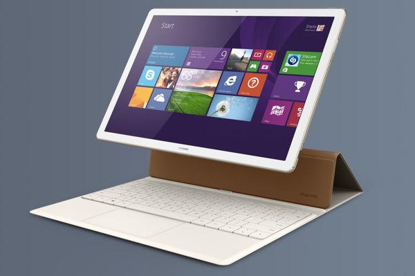 Huawei-MateBook-2