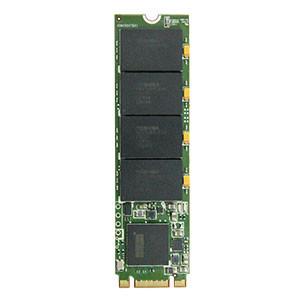 Photo of Innodisk 3MG2-P SSD con encriptación AES