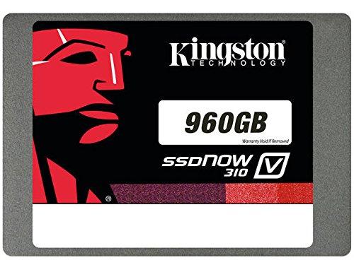 Photo of Kingston SSDNow V310 de 960GB en oferta