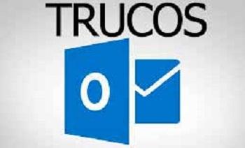 mejores trucos de Outlook web