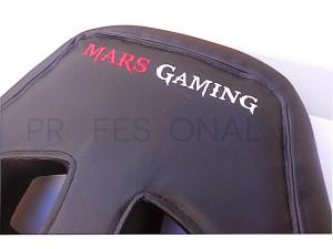 MARS GAMING MGC2 REVIEW 5