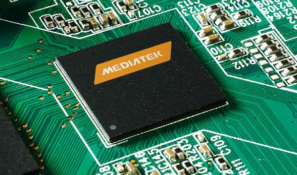 MediaTek Helio X20 no se sobrecalienta