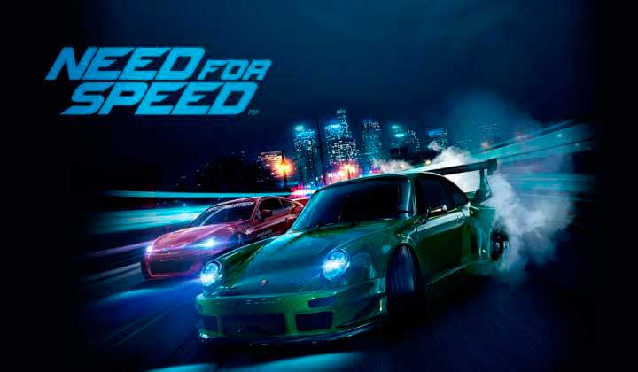 Need-for-speed2016-caracteristicas-tecnicas