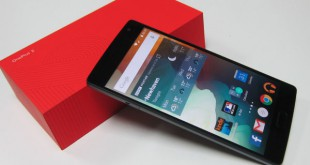 OnePlus rebaja su smartphone tope de gama de forma permanente