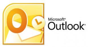 Outlook_personalizar