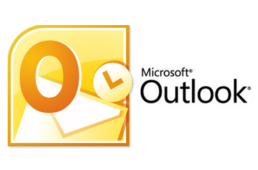 Outlook_personalizar