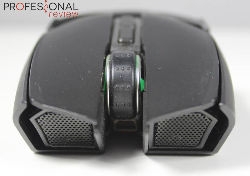 Razer-Ouroboros-review07