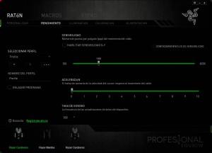 Razer-Ouroboros-software01