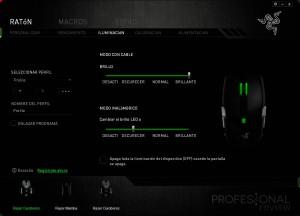Razer-Ouroboros-software02