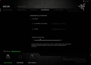 Razer-Ouroboros-software03