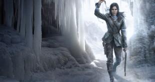 Rise of the Tomb Raider tendrá DX12