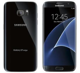 Samsung Galaxy S7 Edge filtrado en tres colores 3