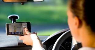 Sistemas GPS más precisos en camino