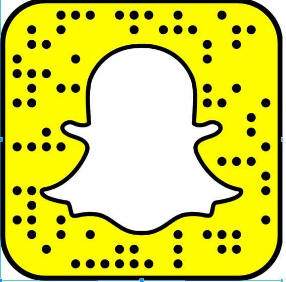 crear URLs personalizadas en Snapchat