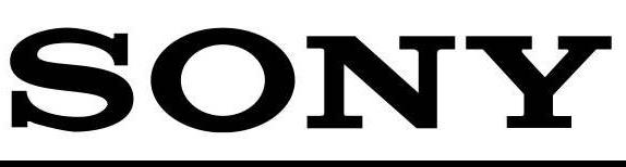 Sony_logo2016